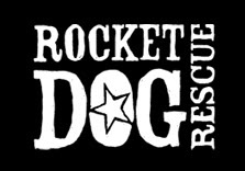 Rocket Dog Rescue