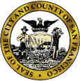 SF City Seal