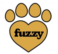 Your Fuzzy Pet Care
