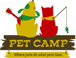 petcamp_color