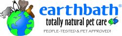 earthbath-logo-ptpa